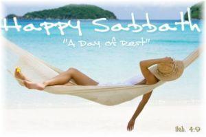sabbath-a-day-of-rest
